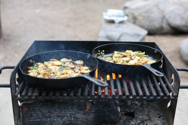 camping menu 3.jpg