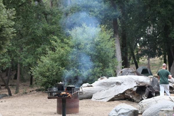 camping menu 5.jpg