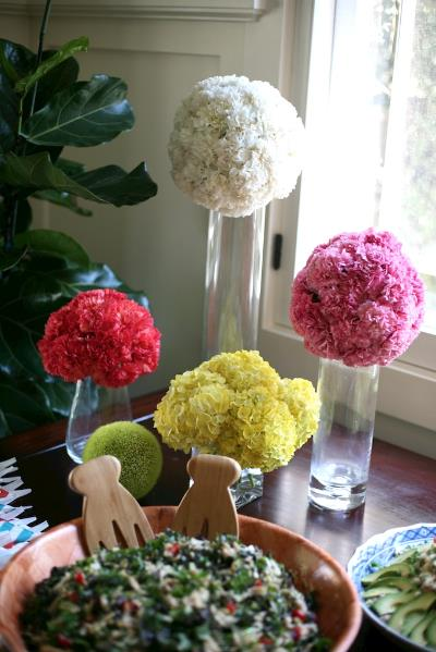 baby shower flowers (1).jpg