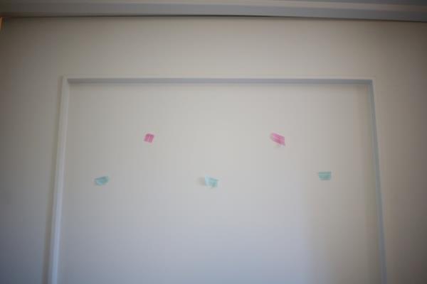 wall decal diy.jpg