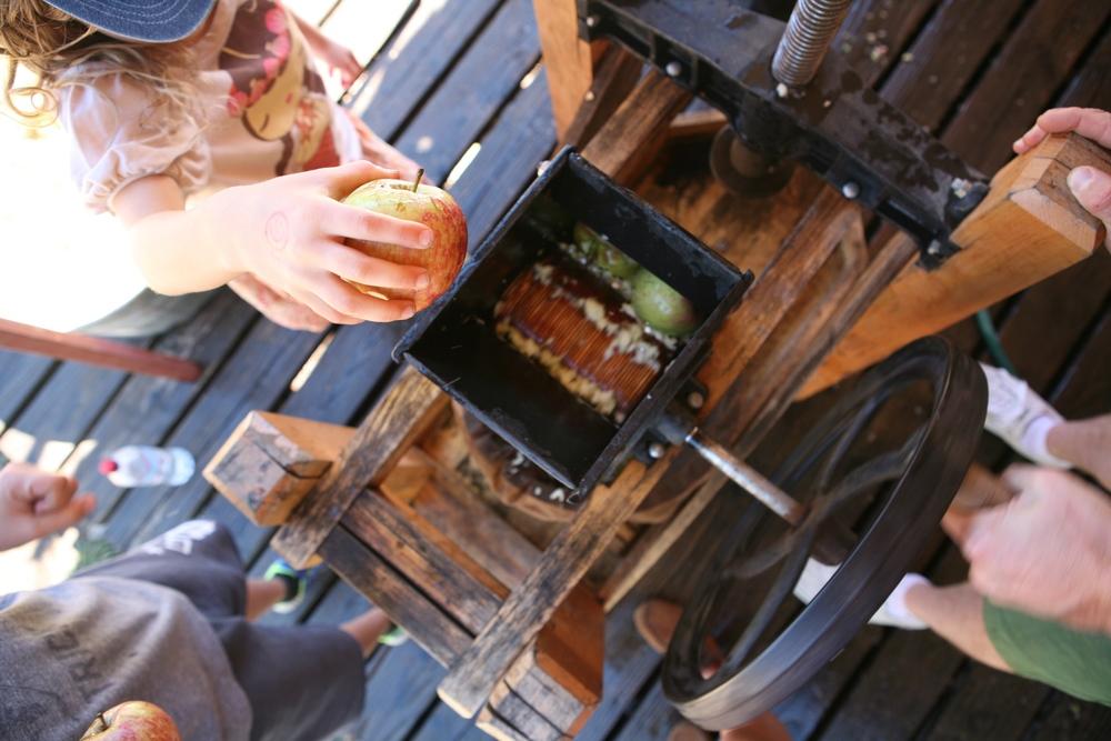 rileys farm apple cider press.jpg