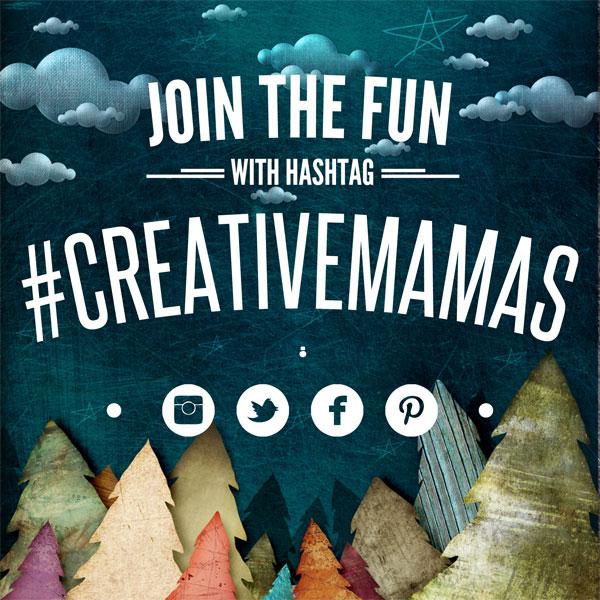 creativemamas_trees600pxls.jpg