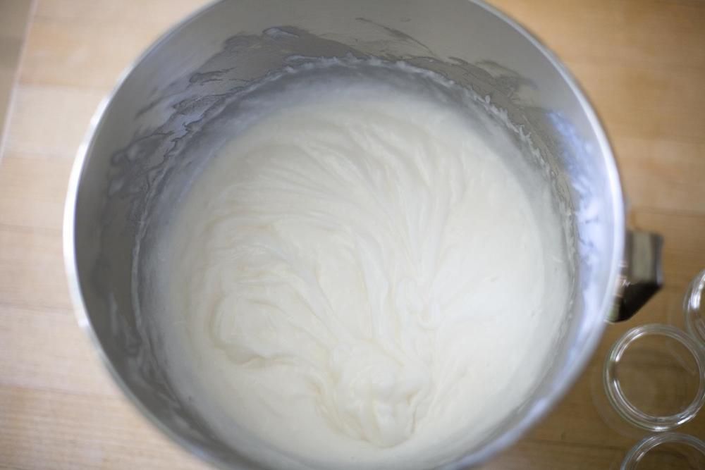 homemade body butter4-1.jpg