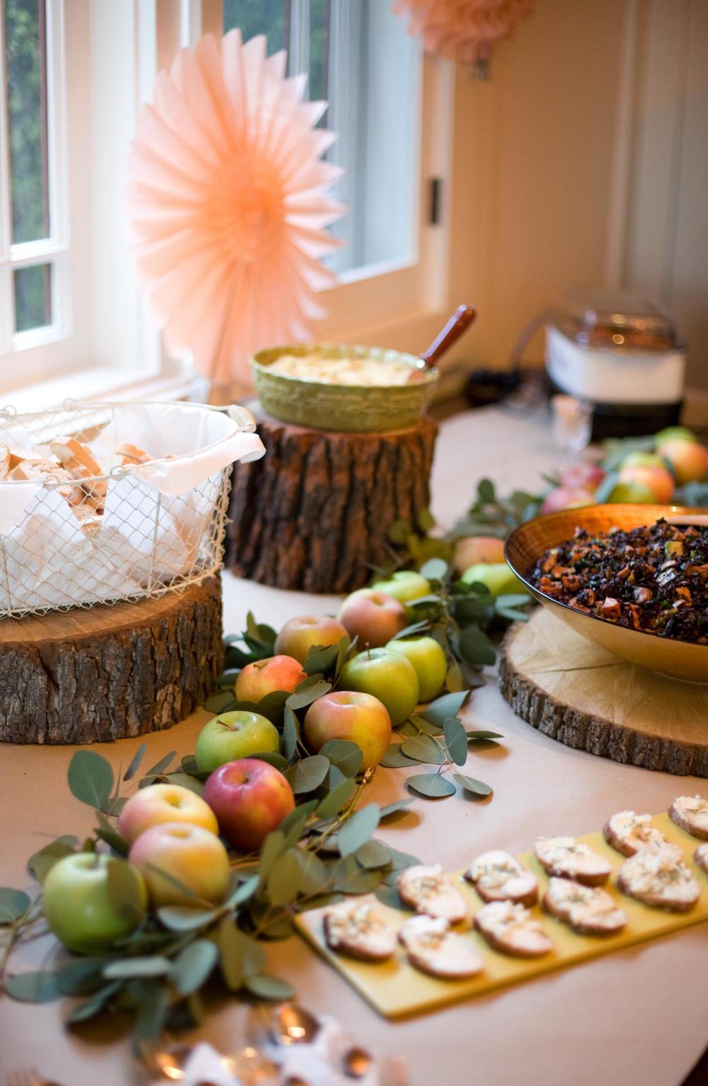 fall tablescape organic-1.jpg