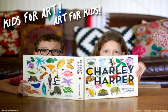 charleyharperartproject.jpg