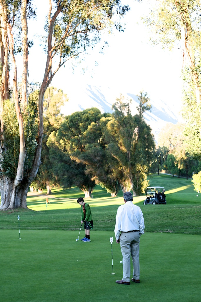 ojai valley inn golf.jpg