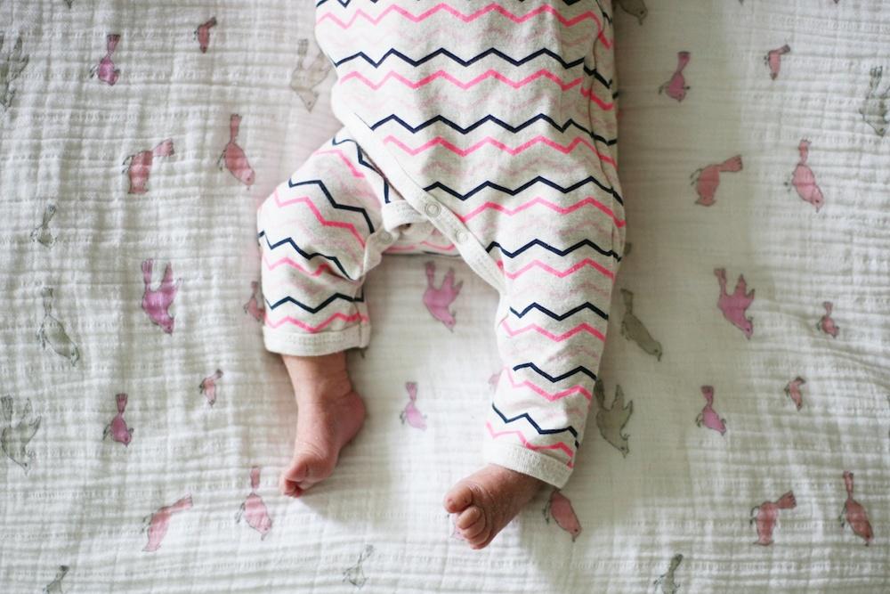 Newborn Photo2.jpg