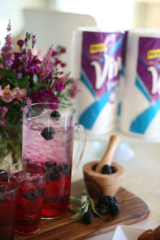 blackberry sparkling drink.jpg