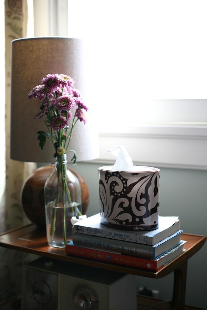 Kleenex Designs.jpg