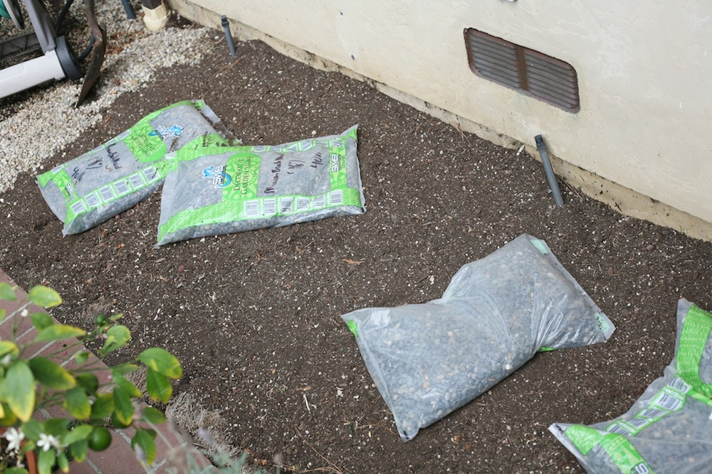 gardening supplies.jpg