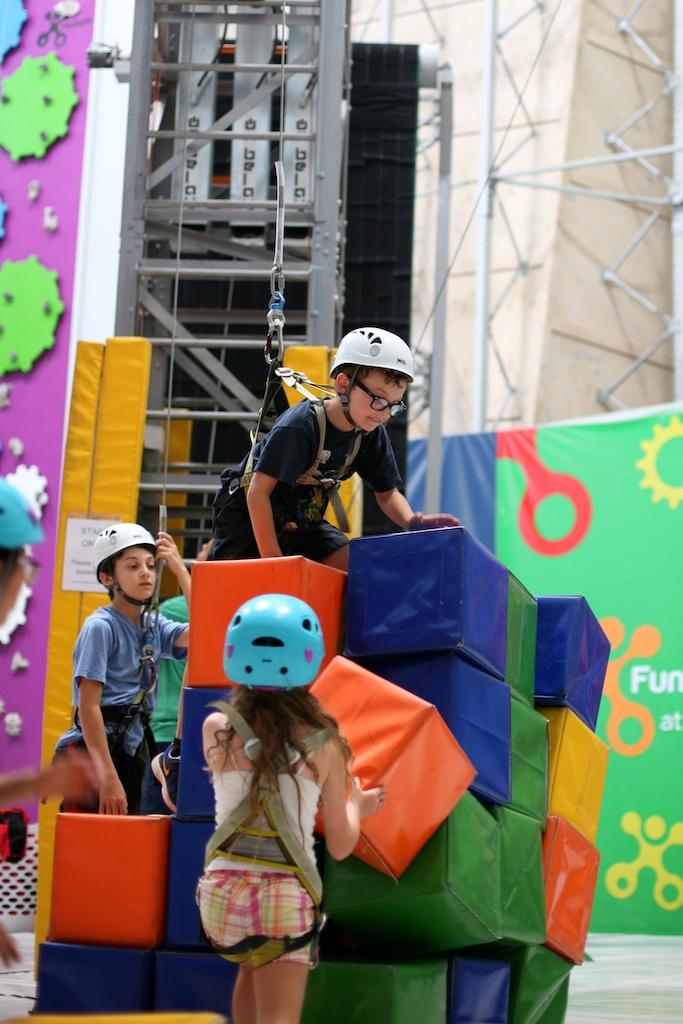 climbing date with kids1.jpg
