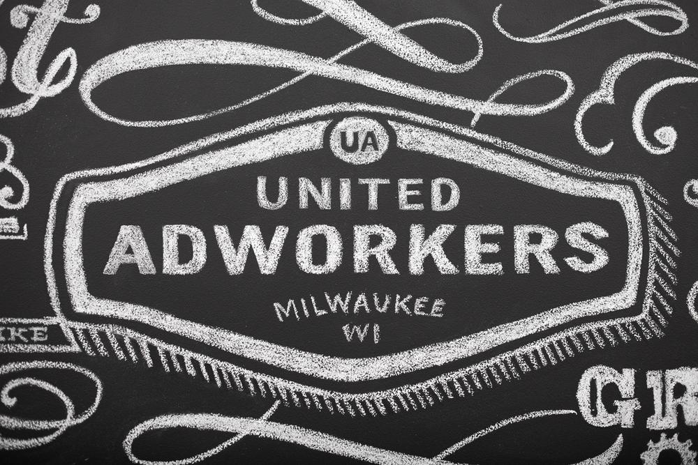Adworker.Logo.jpg