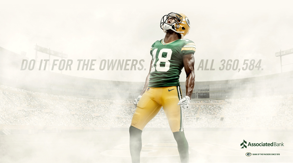 Packers.Randall.Final.Poster2.jpg