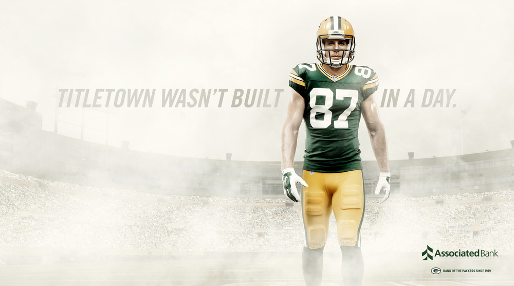 Packers.JORDY.Final.Poster2.jpg