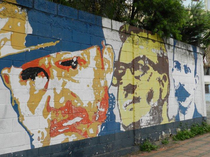 "Wall Art in 23 de Enero, Caracas Venezuela         Normal     0                     false     false     false         EN-AU     X-NONE     AR-SA                                                                    MicrosoftInternetExplorer4                                                                     © 2011 Rodrigo Acuña                                                                                                                                                                                                                                                                                                                                                                                                                                                                                                                                                                                       /* Style Definitions */  table.MsoNormalTable {mso-style-name:""Table Normal""; mso-tstyle-rowband-size:0; mso-tstyle-colband-size:0; mso-style-noshow:yes; mso-style-priority:99; mso-style-qformat:yes; mso-style-parent:""""; mso-padding-alt:0cm 5.4pt 0cm 5.4pt; mso-para-margin-top:0cm; mso-para-margin-right:0cm; mso-para-margin-bottom:10.0pt; mso-para-margin-left:0cm; line-height:115%; mso-pagination:widow-orphan; font-size:11.0pt; font-family:""Calibri"",""sans-serif""; mso-ascii-font-family:Calibri; mso-ascii-theme-font:minor-latin; mso-fareast-font-family:""Times New Roman""; mso-fareast-theme-font:minor-fareast; mso-hansi-font-family:Calibri; mso-hansi-theme-font:minor-latin;}"