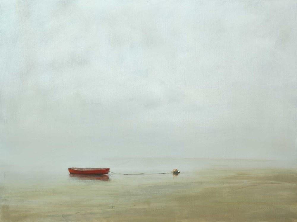 Red Boat_banner.jpg