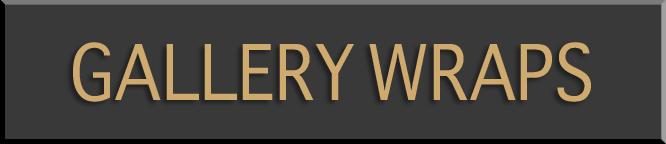 GalleryWraps_button.png