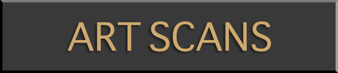 ArtScans_button.png