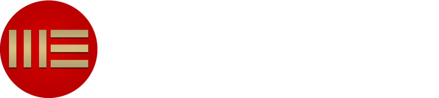 Madison Editions | Fine Art Printing