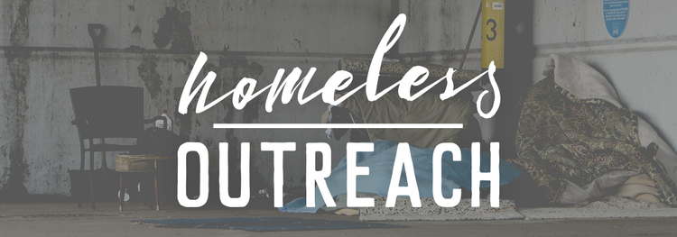 Website_Ministry_Header_Homeless_Outreach.png