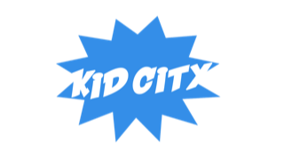 Kid City is a safe fun place with specialized groups for infants, pre-school kids, kindergarten and elementary age children. In these groups we have fun learning about God and the Bible and it's a great place to make new friends.
