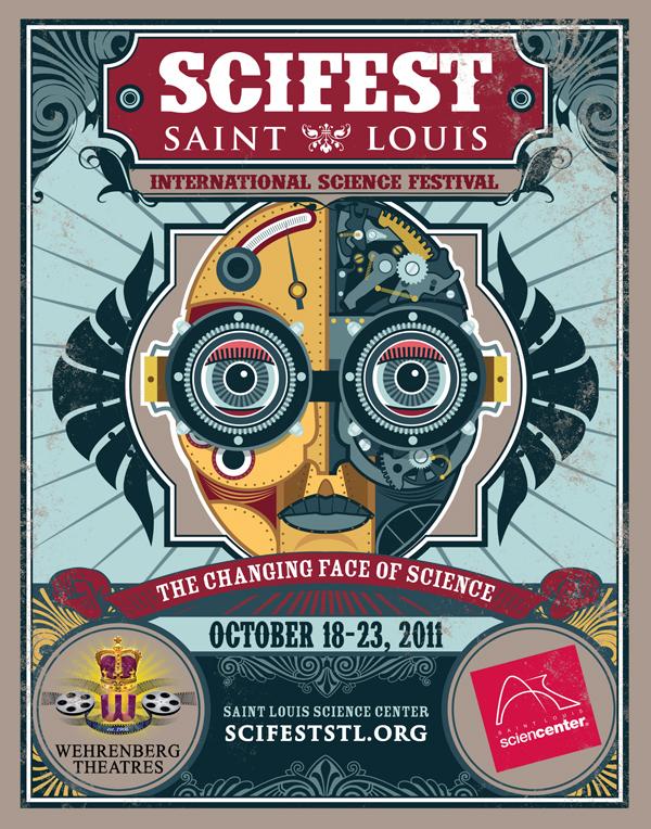 SciFest 2011