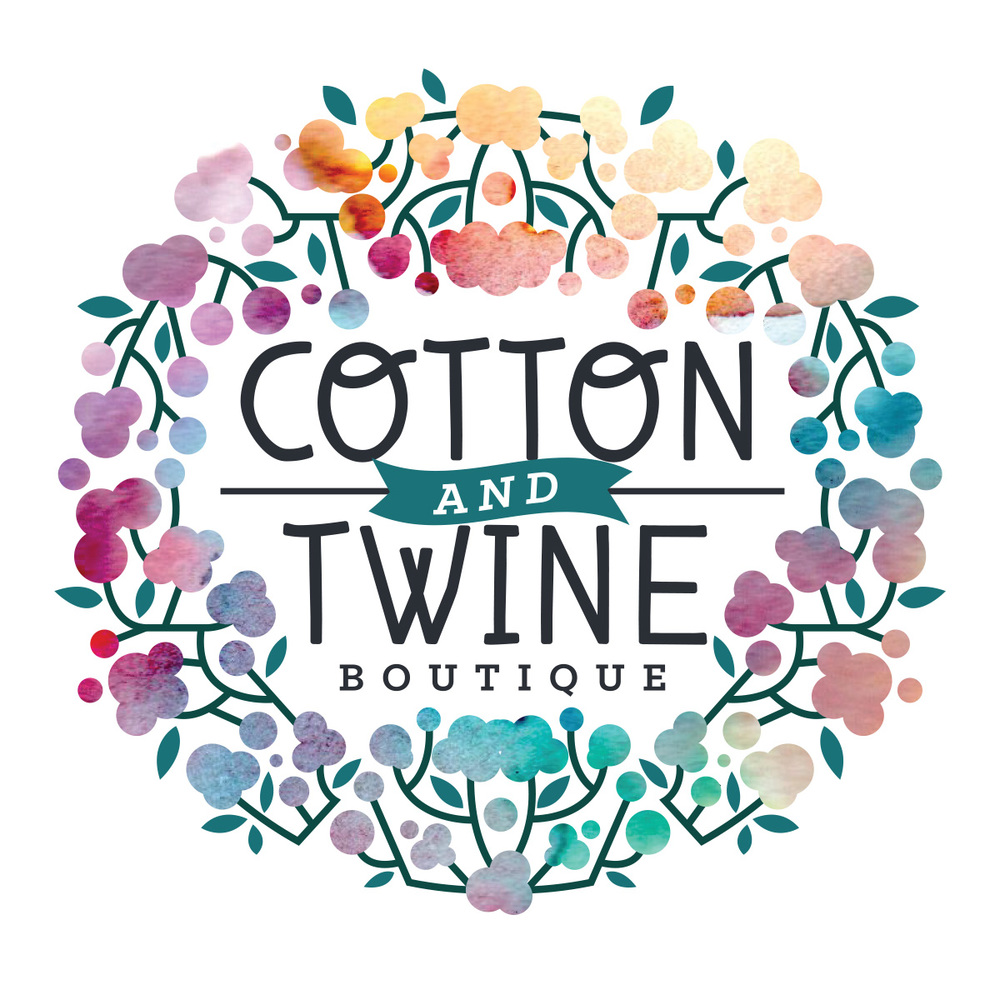 CottonTwine2.jpg