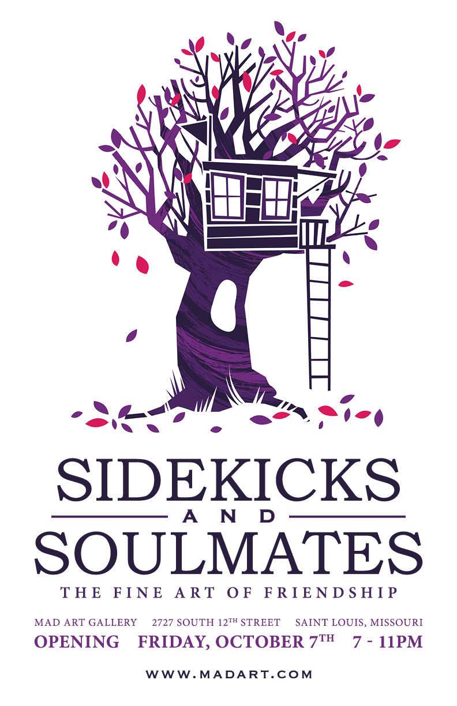 SidekicksPoster.jpg