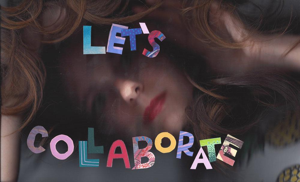 collab2.jpg