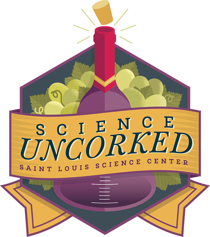 Uncorked_Logo_May_RGB_Temp.jpg