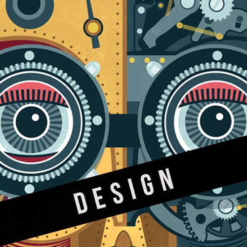TM_design.jpg