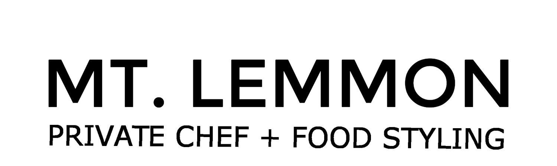 Kitchenaid Logo Transparent kitchenaid — mt lemmon - chef & styling