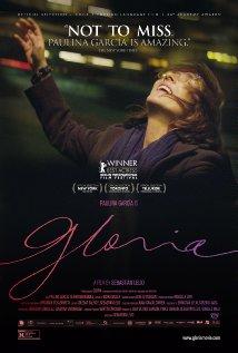 GLORIA! GLORIA! GLORIA!
