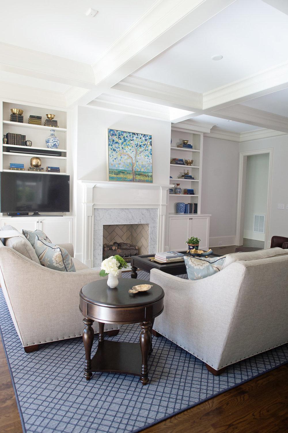 living rooms u2014 shannon joseph interiors