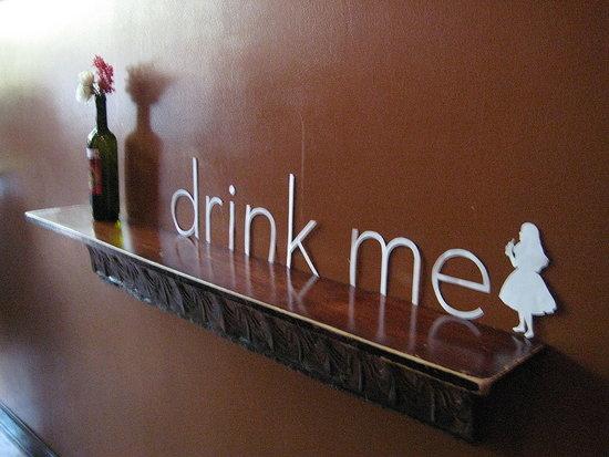 Drink-me[1].jpg