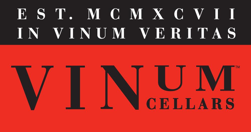VC_logo-header[1].jpg