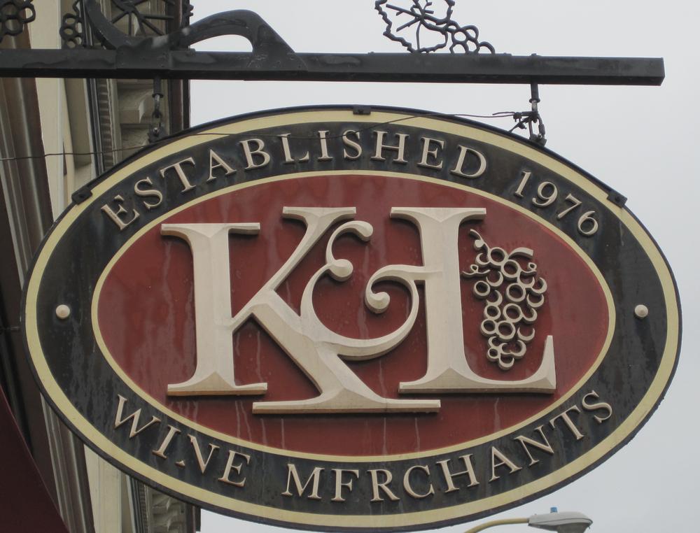 kl_signage[1].jpg