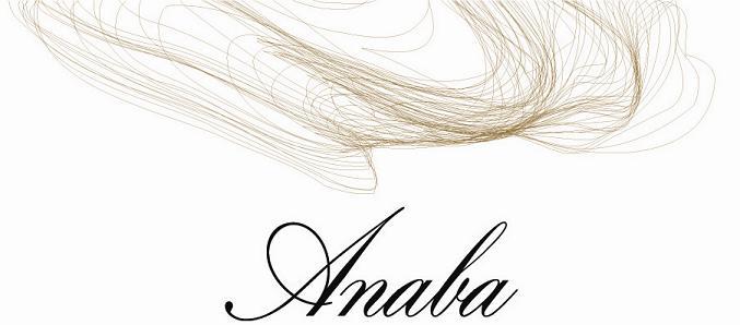 ANABA_LOGO_LETTER[1].jpg
