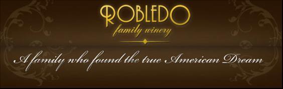 Robledo-banner[1].jpg