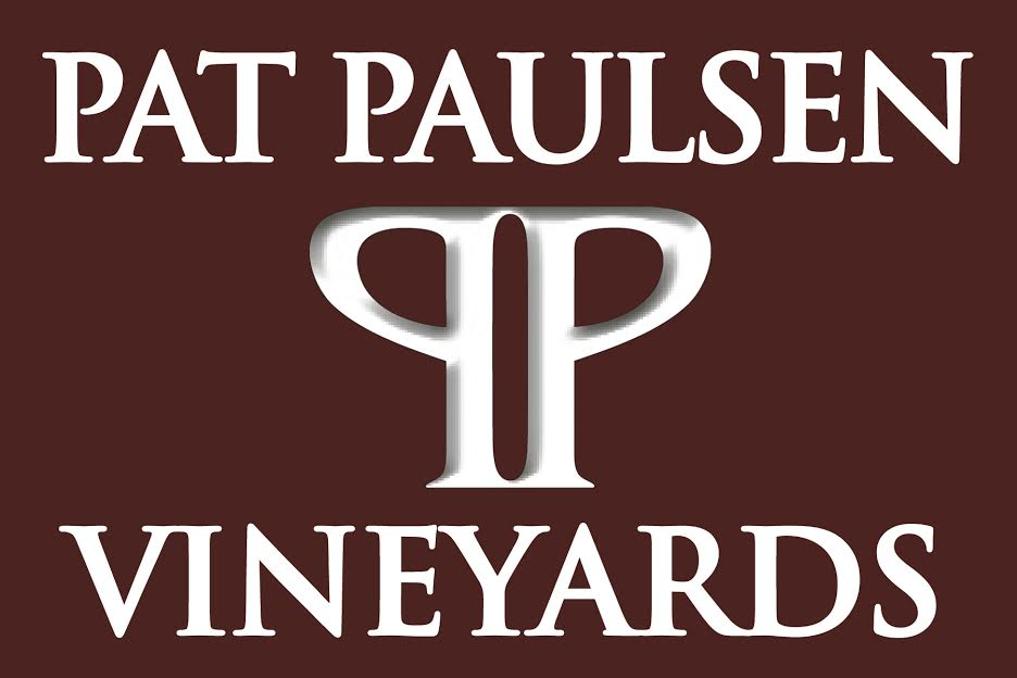 "Normal   0           false   false   false     EN-US   X-NONE   X-NONE                                        MicrosoftInternetExplorer4                                            Founded in 1976, Pat Paulsen Vineyards has produced outstanding wines for over 30 years. It is our intention to continue this legacy with every bottle.  - Monty Paulsen, Winemaker                                                                                                                                                                                                                                                                                                    /* Style Definitions */  table.MsoNormalTable 	{mso-style-name:""Table Normal""; 	mso-tstyle-rowband-size:0; 	mso-tstyle-colband-size:0; 	mso-style-noshow:yes; 	mso-style-priority:99; 	mso-style-qformat:yes; 	mso-style-parent:""""; 	mso-padding-alt:0in 5.4pt 0in 5.4pt; 	mso-para-margin-top:0in; 	mso-para-margin-right:0in; 	mso-para-margin-bottom:10.0pt; 	mso-para-margin-left:0in; 	line-height:115%; 	mso-pagination:widow-orphan; 	font-size:11.0pt; 	font-family:""Calibri"",""sans-serif""; 	mso-ascii-font-family:Calibri; 	mso-ascii-theme-font:minor-latin; 	mso-fareast-font-family:""Times New Roman""; 	mso-fareast-theme-font:minor-fareast; 	mso-hansi-font-family:Calibri; 	mso-hansi-theme-font:minor-latin;}"