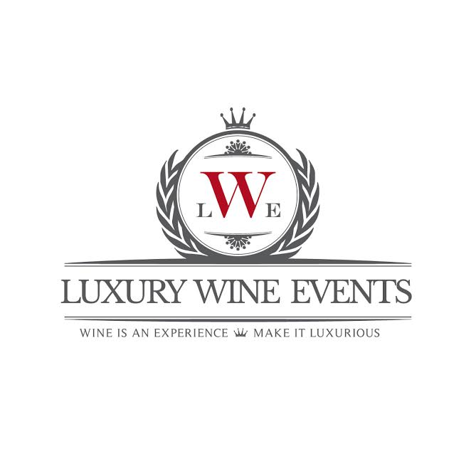 Luxury in wine begins in 2015, until then, enjoy!