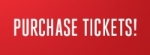 purchasetickets (red).jpg