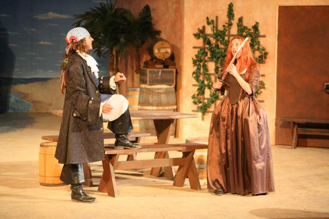 DarBri-Website-2013-v01-Kate-and-Petruchio.jpg