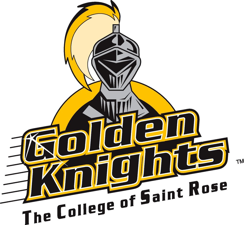 COLLEGE OF SAINT ROSE - BACHELOR OF SCIENCE IN EARLY CHILDHOOD & SPECIAL EDUCATION