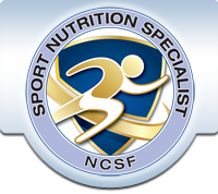 NCSF FITNESS NUTRITION SPECIALIST - NATIONAL COUNCIL ON STRENGTH & FITNESS