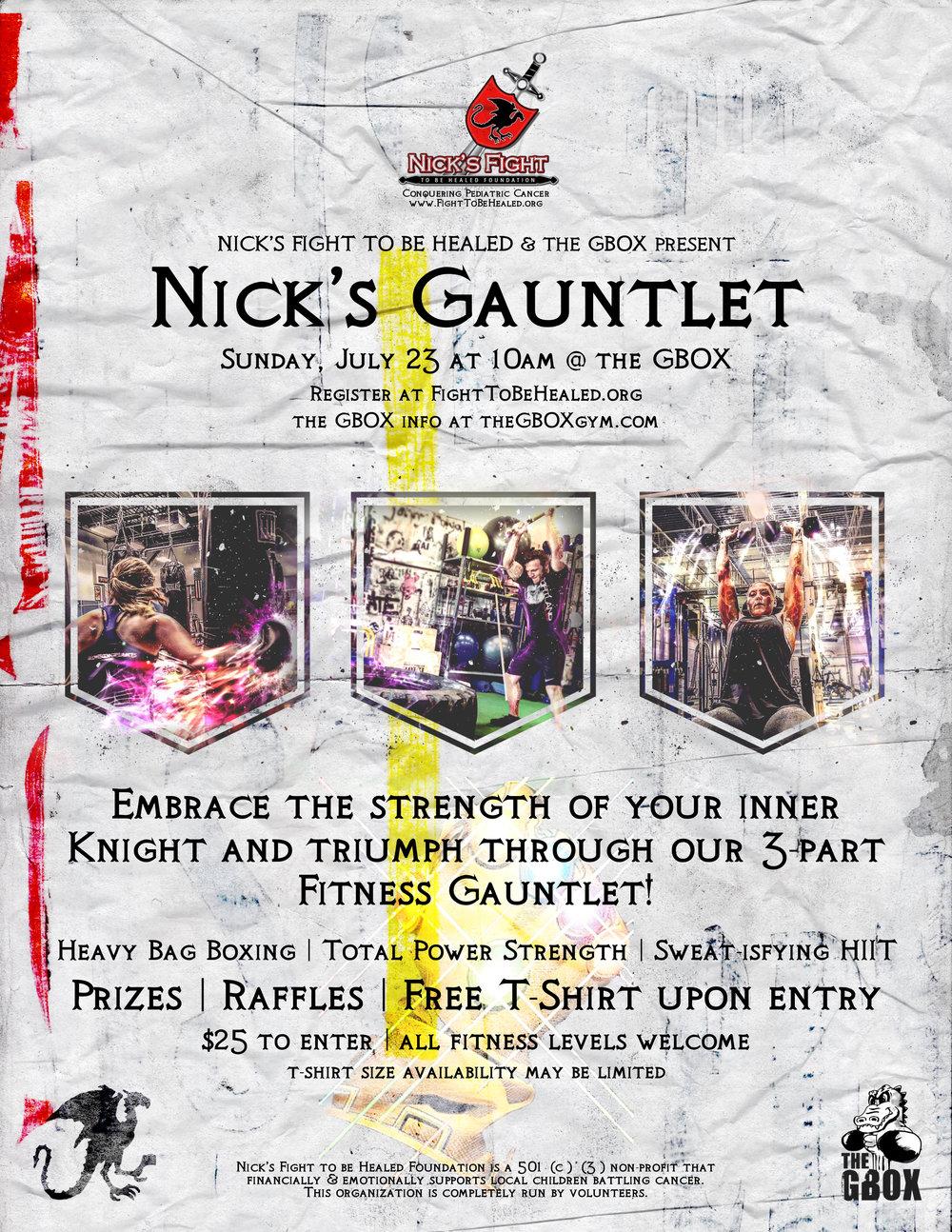 Nick's Gauntlet.jpg