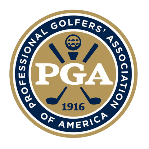PGA Apprentice - PROFESSIONAL GOLFERS' ASSOCIATION OF AMERICA