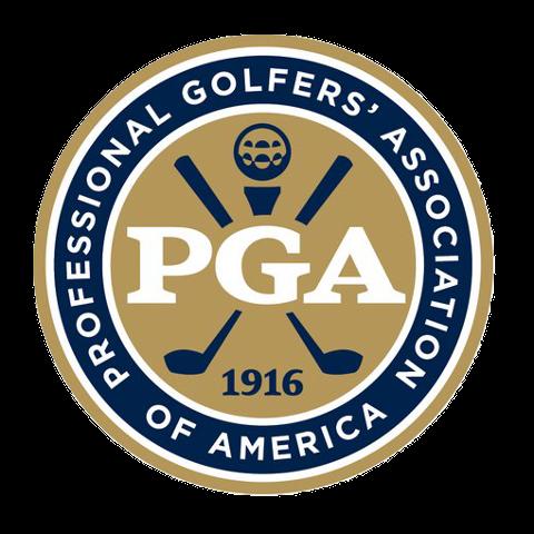 PGA Apprentice - PROFESSIONAL GOLFERS' ASSOCIATION OF AMERICA