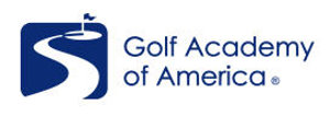 GOLF ACADEMY OF AMERICA - ORLANDO, FL