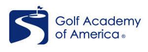 Golf Academy of America - ORLANDO, FL